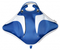 RB09 manta regulator bag