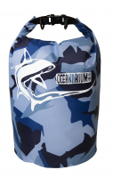 DRB04 navy camo Threshershark 5L